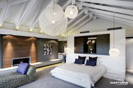 stylish interior pearl valley golf estate south africa