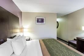 Comfort Inn Kentucky Comfort Inn Paducah Ky Booking Com