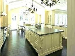 kitchen furniture gallery french country kitchen furniture splendid design inspiration