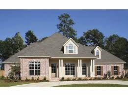 93 best future house options images on home plans
