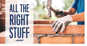 the brick furniture warranty u2013 best brick 2017