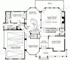 colburn place traditional house plan luxury house plan