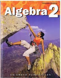 new york algebra 2 common core amazon com books