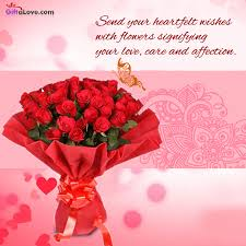 send flowers to someone send flowers to hyderabad giftalove