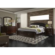 bedroom sets at beidler u0027s