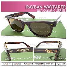 Harga Kacamata Rayban Sunglasses kacamata wayfarer photo louisiana brigade