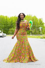 best 25 ghana fashion ideas on pinterest africa fashion