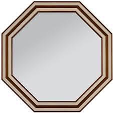 Barbara Barry Henredon King Bedroom Set Henredon Furniture Hm2599 Bedroom Mark D Sikes Bryant Octagon Mirror