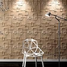 home decor wall panels 3dboard 3d wall art decorative wave panel interior sculptural