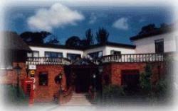 reviews of bredbury hall hotel u0026 country club stockport cheshire