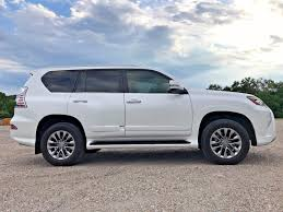 used lexus gx 460 for sale by owner 2015 lexus gx460 pearl white loaded only 17k miles one owner