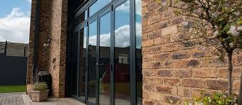 wooden doors aluminium doors interior u0026 exterior doors van acht