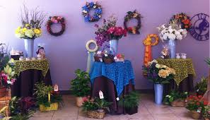 fort worth florist about gordon boswell flowers of fort worth