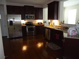 mungo floor plans home design ryan homes venice mungo homes complaints forest