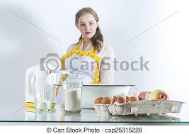 menagere cuisine ménagère cuisine photo kitchen foyer blur photo de