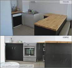 revetement adhesif meuble cuisine passionné revetement adhesif meuble cuisine mobilier moderne