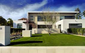 modern contemporary homes for sale in phoenix az home decor ideas