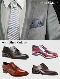 light grey dress shoes how to match your suit with your shoes the uk s leading man s