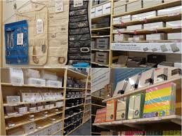 storage and organization tips container store rockville not just sell container u2014 hanincoc org