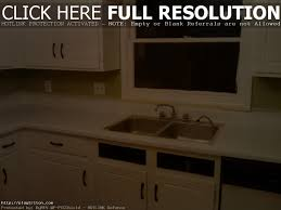 Cleaning Kitchen Cabinets With Vinegar by How To Clean Wood Kitchen Cabinets With Vinegar U2013 Flamen Kitchen