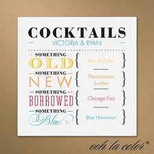 Party Cocktail Napkins - 64 best personalized napkins images on pinterest personalized