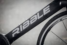best tire deals black friday ribble cycles black friday deals 400 off bikes plus big savings