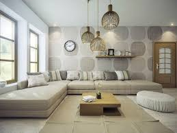 living room amazing modern living room aesthetic looking for