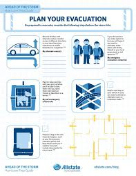 Emergency Preparedness Worksheet 51 Best Emergency Preparedness Tips Images On