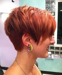 Kurze Haarschnitte Damen by 17 Besten Frisuren Bilder Auf Beste Kurze Haarschnitte