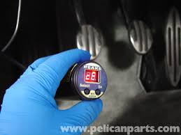 Reset Service Engine Soon Light Mini Cooper Reading Fuel Injector Fault Codes R50 R52 R53 2001