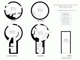 round house floor plans gallery the chalford roundhouse small house bliss