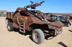 paramount marauder interior 41 best mad max vehicle references images on pinterest mad max