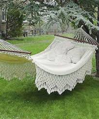best 25 romantic backyard ideas on pinterest wedding ideas