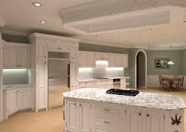 end kitchen cabinet kitchen design