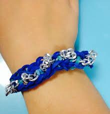 bracelet bands rubber images 96 best bandaloom rubber band bracelets and more images on jpg