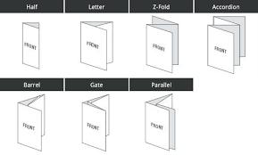 6 panel brochure template 3 panel brochure template 2 panel brochure template 6 panel