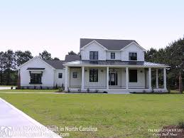 country farmhouse plans plan 52269wm expanded farmhouse plan with 3 or 4 beds farmhouse
