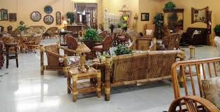 home interiors wholesale tropical island furniture for your budget home interior
