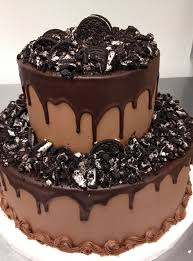 best 25 chocolate grooms cake ideas on pinterest reeses cake