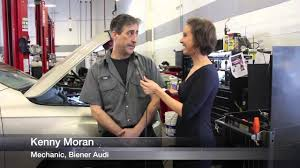 beiner audi tv where to buy your audi automobile a visit