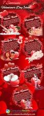 7 sensual ideas for valentine u0027s day