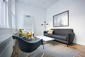 Home Design Nyc by Meeting Rooms For Rent Nyc Home Design New Interior Amazing Ideas