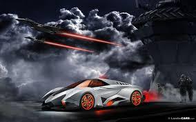 Lamborghini Veneno Background - lamborghini egoista concept car http whatstrendingonline com