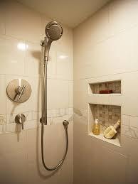 Bathroom Shower Niche Ideas Shower Niche Ideas Great Bathroom Niche Ideas Bathroom