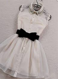 dresses for graduation 5th grade graduation dresses for 5th grade 2017 2018 newclotheshop