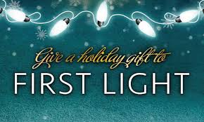 Light Of Life Rescue Mission First Light New Homepage