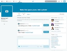 layout of twitter page download twitter 2014 psd new re designed large header layout