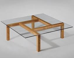 How To Build A Concrete Ping Pong Table U2014 T by 198 Best Furniture Images On Pinterest Cardboard Furniture