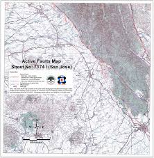 map in philippine fault zone maps