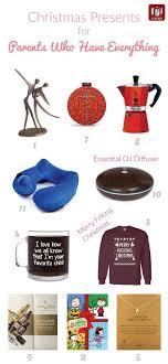 25 unique presents for parents ideas on diy